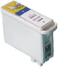 Epson T596C - Druckerpatrone - 1 x weiß