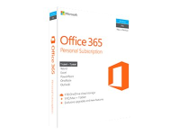 Office 365 Personal - Box-Pack ( 1 Jahr )