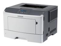 MS312dn - Drucker - monochrom