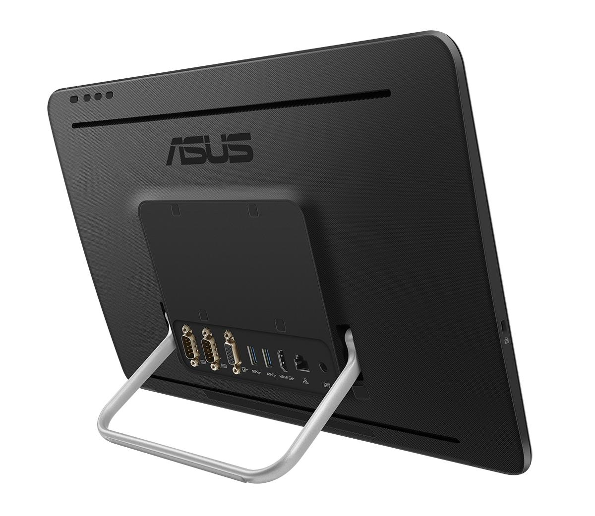 ASUS All-in-One PC A41GART - All-in-One (Komplettlösung)