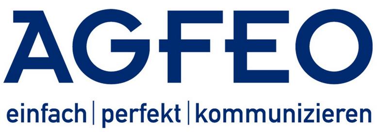 AGFEO IP Channel - (v. 1.6f) - Lizenz - 6 zusätzliche