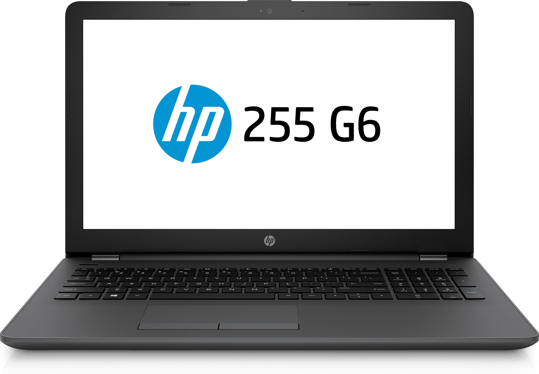 HP 255 G6, 15.6