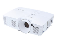 H6517ABD - DLP-Projektor - 3D