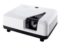 LS700HD - 3500 ANSI Lumen - DMD - 1080p (1920x1080) - 3000000:1 - 1524 - 7620 mm (60 - 300 Zoll) - 1,5 - 8,79 m