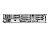 R2208WT2YSR - Intel® C612 - LGA 2011-v3 - Intel - Intel® Xeon® - E5-2600 - 1536 GB