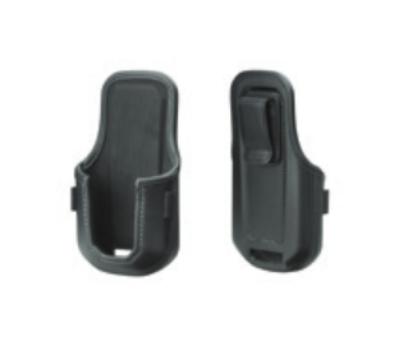 Zebra Handheld-Holster - für Symbol TC70; Zebra TC70X