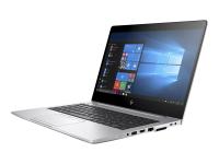 EliteBook 830 G5 1.60GHz i5-8250U 13.3Zoll 1920 x 1080Pixel 3G 4G Silber Notebook