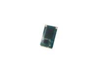 2x 128GB Mini-SATA