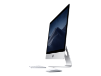 iMac - 68,6 cm (27 Zoll) - 5K Ultra HD - 9th gen Intel® Core™ i9 - 8 GB - 1000 GB - macOS Mojave 10.14