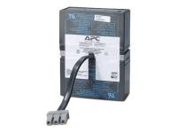 RBC33 USV-Batterie Plombierte Bleisäure (VRLA)