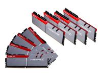 128GB DDR4 3200MHz 128GB DDR4 3200MHz Speichermodul
