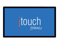 "JTouch INF7002WB - 178cm/70"" Klasse - JTOUCH-Series LED-Display"