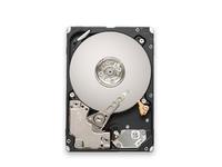 """1.2TB - 2.5"""" - SAS 1200GB SAS Interne Festplatte"""