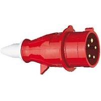 Brennenstuhl CEE-Phasenwender - Netzanschluss - 5-polig (M)