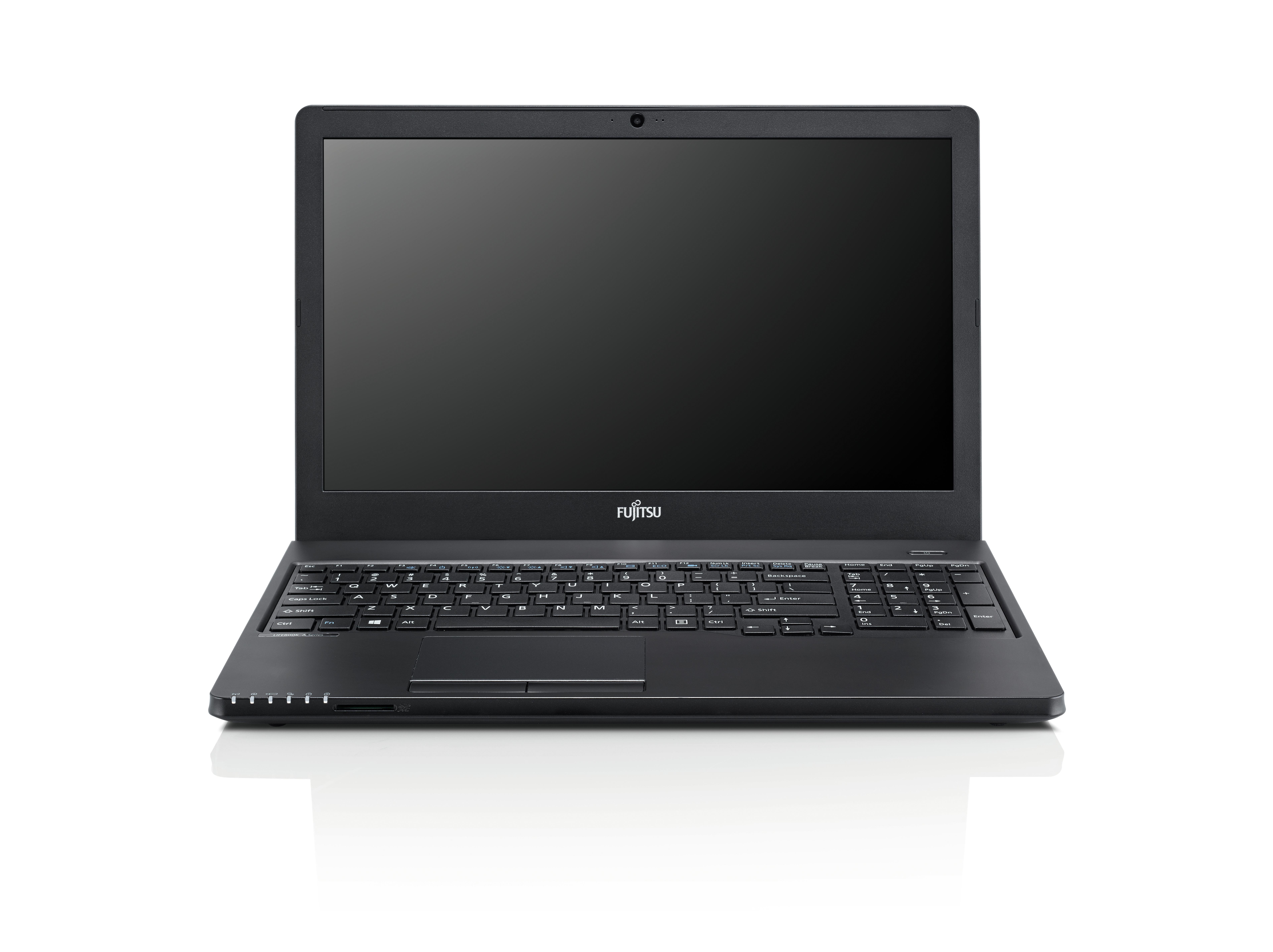 "Fujitsu LIFEBOOK A359 - 15,6"" Notebook - Core i5 Mobile 1,6 GHz 39,6 cm"