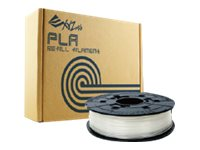 XYZprinting Natur - 600 g - PLA-Filament (3D)