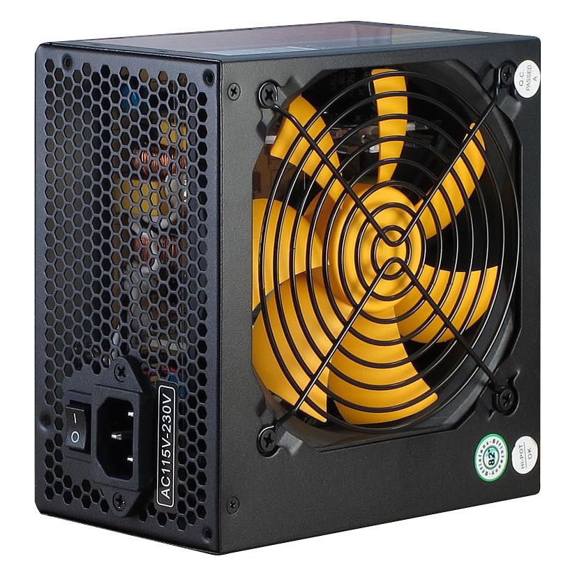 Lindy Stromversorgung ( intern ) - ATX - 520 Watt
