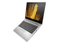 EliteBook 840 G5 - Intel Core i5 - Notebook - Core i5 Mobile
