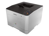 CLP-680DW Farbe 9600 x 600DPI A4 WLAN