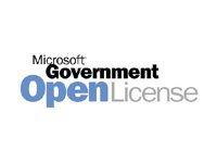 126-00257 Software-Lizenz/-Upgrade