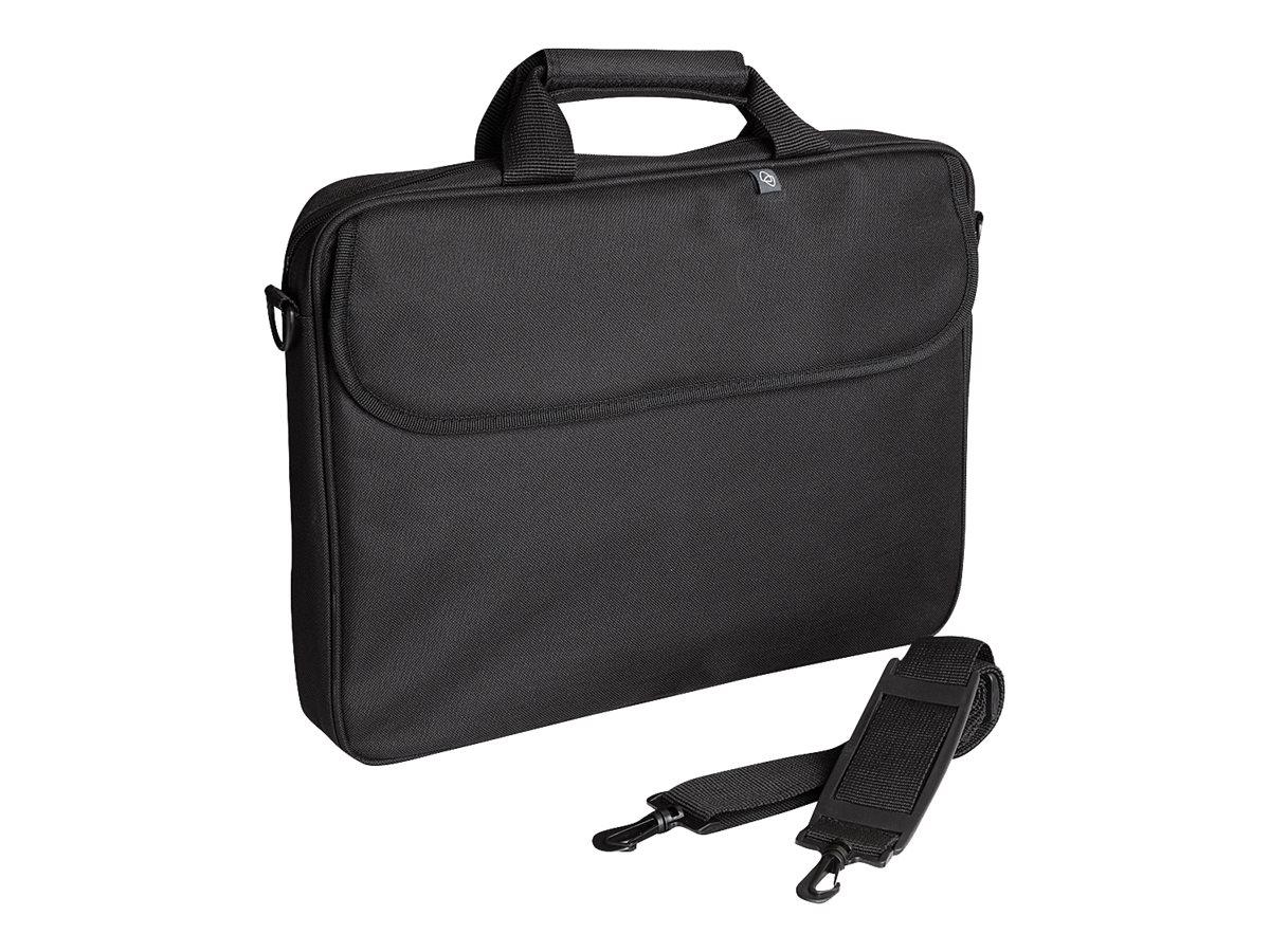 """Tech air TANB0100 - Notebook-Tasche - 39.6 cm (15.6"""")"""