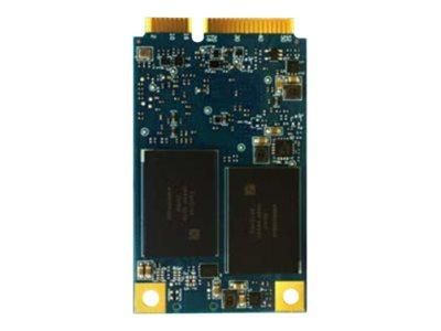 SanDisk Z400s - Solid-State-Disk - 128 GB