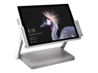 SD7000 Handy-Dockingstation Tablet Silber