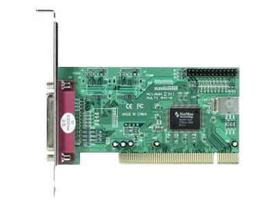 Longshine LCS-6020 - Parallel-Adapter - PCI