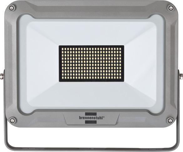 Brennenstuhl 1171250051 - Wandbeleuchtung für den Außenbereich - Grau - Metall - IP65 - 1 Glühbirne(n) - LED