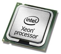Xeon E5-2603 v3 - 1.6 GHz Tray