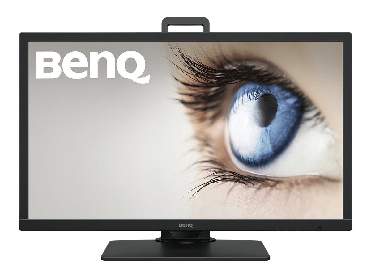 """BenQ BL2483TM - Business - LED-Monitor - 61 cm (24"""")"""