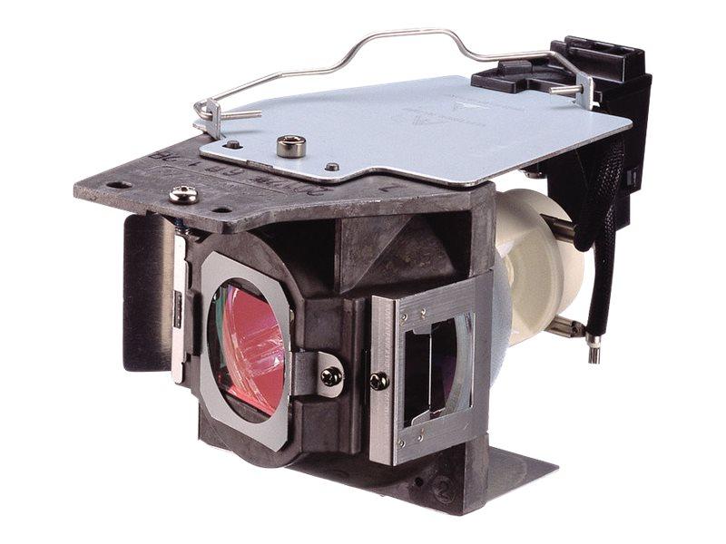 BenQ Projektorlampe - für BenQ W1070, W1080ST