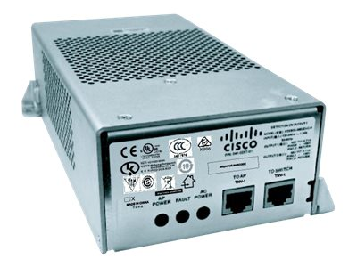 Cisco Power Injector - für Aironet 1522AG Lightweight