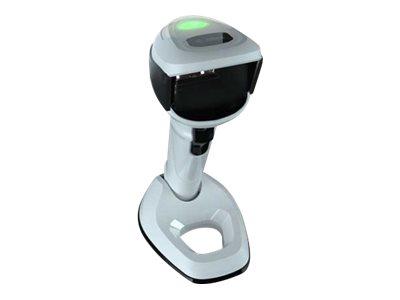 Zebra DS9908-HD - Barcode-Scanner - Handgerät