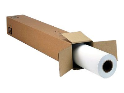 HP Universal Instant-Dry Photo Semi-Gloss - Halbglänzend - 7,4 mil - Roll (61 cm x 30,5 m)