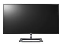 "31MU97Z-B - LED-Monitor - 78.74 cm (31"")"