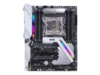 PRIME X299-DELUXE Intel X299 LGA 2066 ATX
