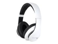 SHP-3 - Headset - On-Ear
