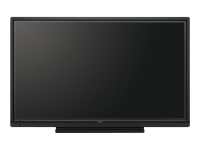 PN-70TB3 Digital signage flat panel 70Zoll LED Full HD Schwarz Signage-Display