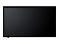 """Vestel IFC65TI632 - 165 cm (65"""") Klasse - IFC Series LED-Display"""