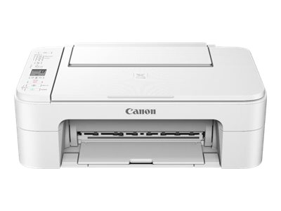 Canon PIXMA TS3151 - Multifunktionsdrucker