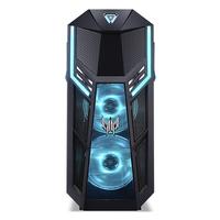 Predator PO5-615s, 2,9 GHz, Intel® Core™ i7 Prozessoren der 10.