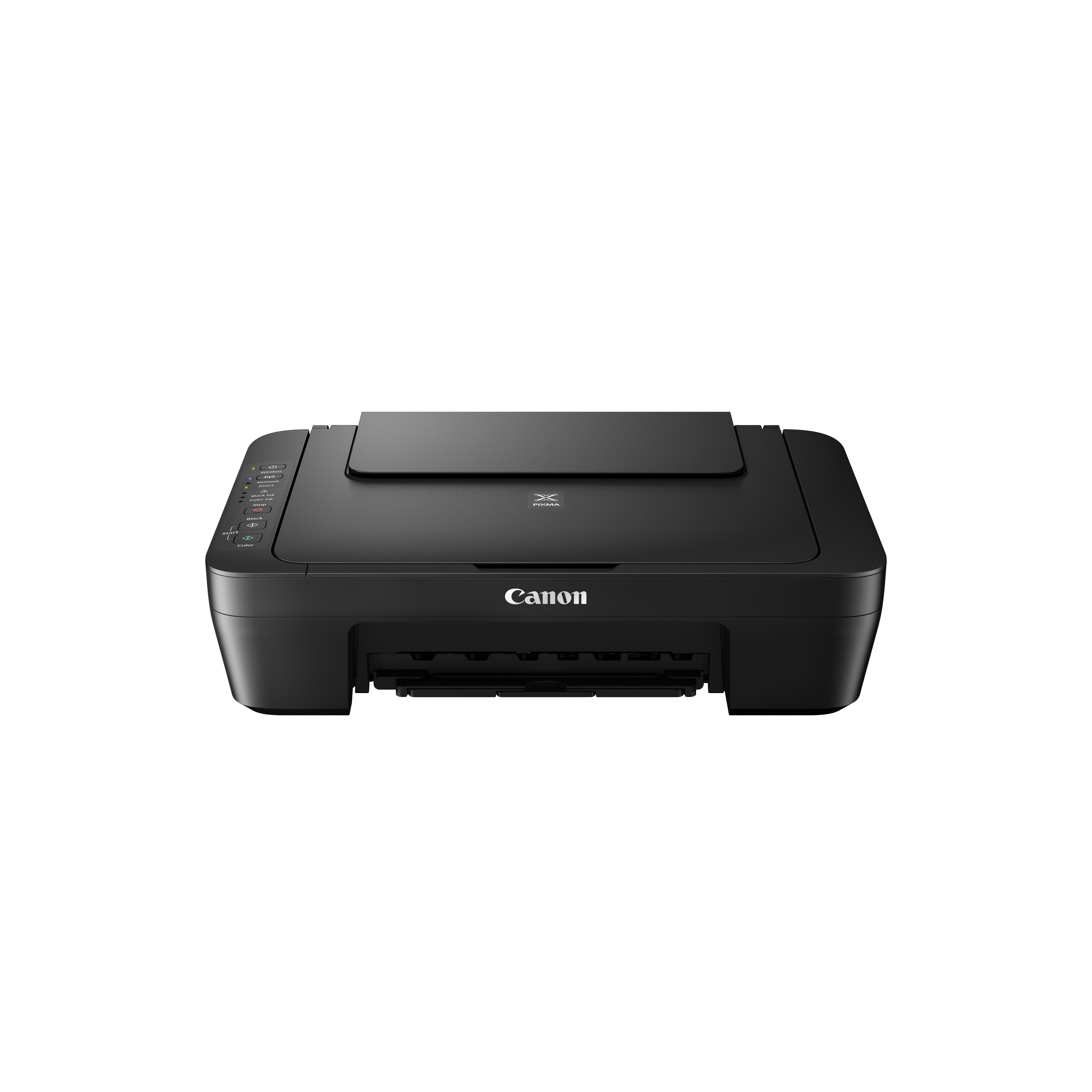 Canon PIXMA MG3050 - Multifunktionsdrucker - Farbe