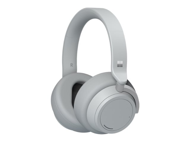 Microsoft Surface Headphones - Kopfh?rer mit Mikrofon