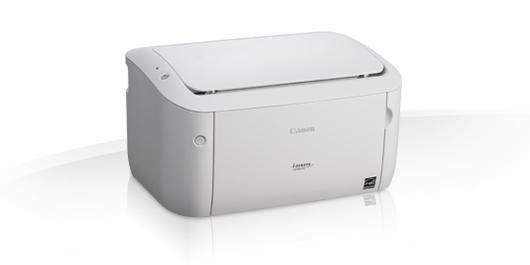 Canon i-SENSYS LBP6030 - Drucker