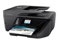 OfficeJet Pro 6970 Thermal Inkjet 20 Seiten pro Minute 600 x 1200 DPI A4 WLAN