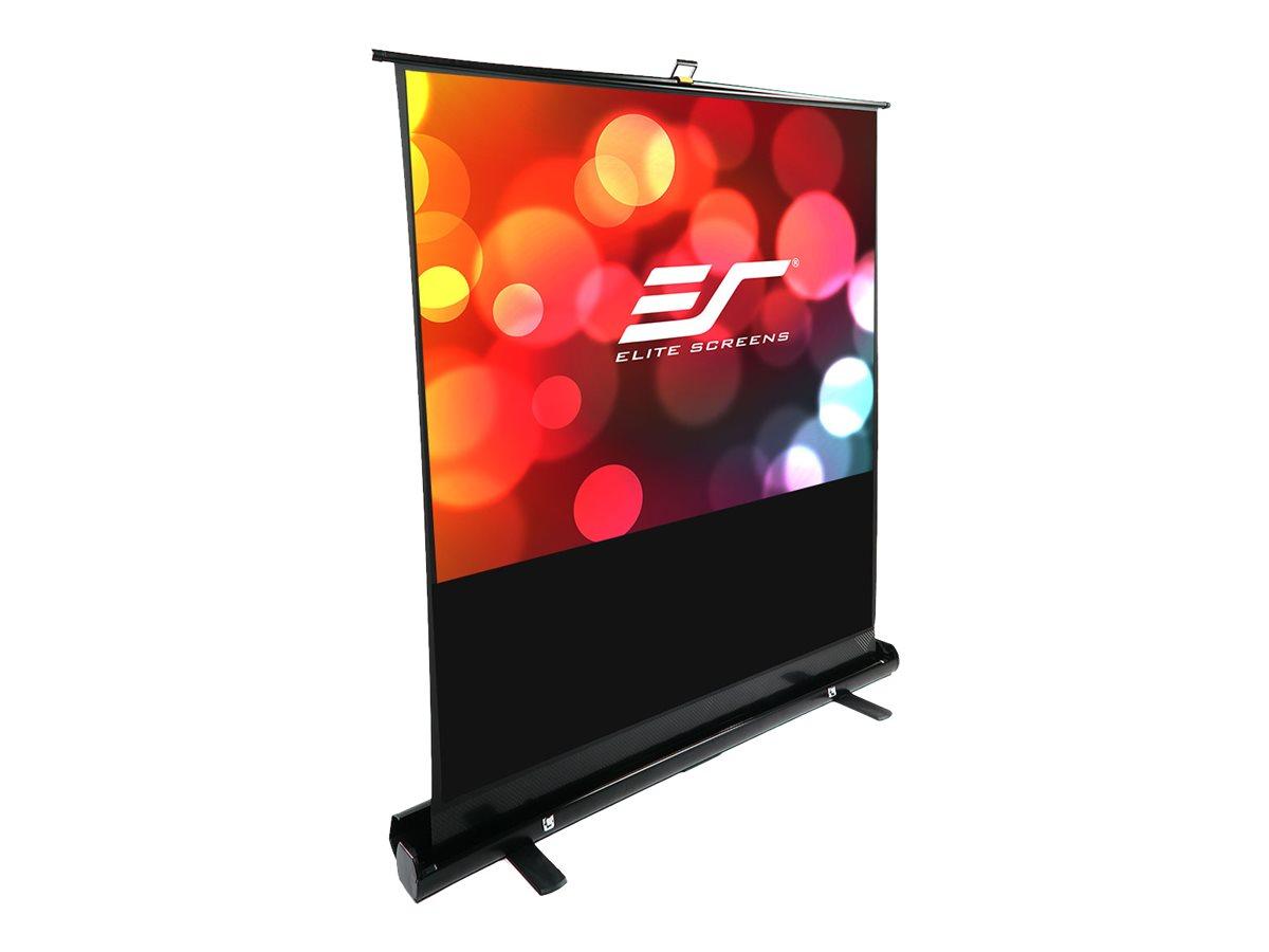 "Elite Screens Elite ez-Cinema F120NWH - Leinwand - 305 cm (120"")"
