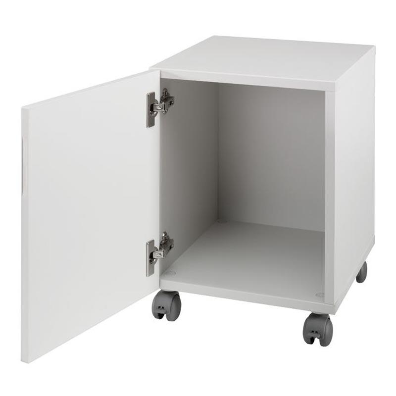 Kyocera CB-1100-B - Flur - Holz - Weiß - M2135dn/M2635dn/M2735dw/M2040dn/M2540dn/M2640idw