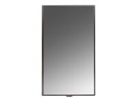 32SE3KD Signage-Display 81,3 cm (32 Zoll) LED Full HD Digital signage flat panel Schwarz