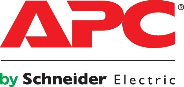 APC Preventive Maintenance Visit - Technischer Support - Präventive Wartung (für USV 10-80 kW und/oder PDU)